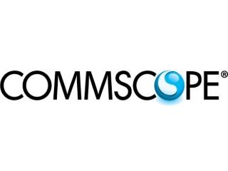 commscope320x240