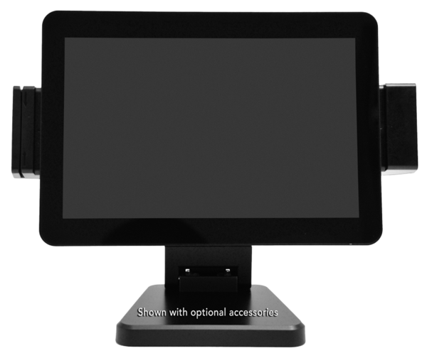 "Adapt-IQV 10.1"" Digital Signage Tablet Android 6.0 - RK3288 Processor"