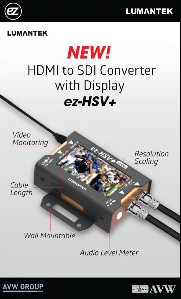 /catalog/EZ-HSV~2B_lumantek-hdmi-to-sdi-converter-with-27-monitoring-display