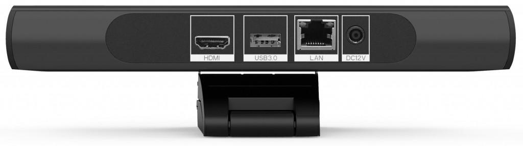 Web image  Back HD200C-USB3.0