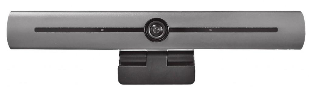Web image  HD200C-USB3.0