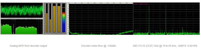 Sigmacom Broadcast EtherMPX