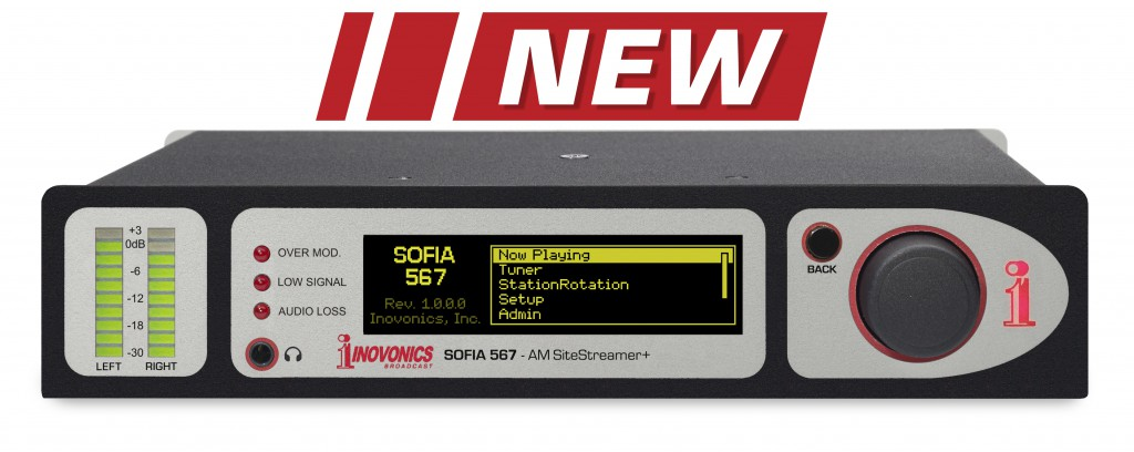 Sofia 567 Front NEW_1