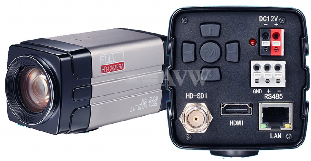 Series_HD_Integrated_Zoom_Camera2-01