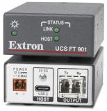 Fiber Optic SuperSpeed USB Extenders